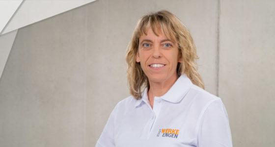 Ulrike Fleischhauer – Buchhaltung / Zahlungsverkehr
